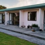 Karamea New Zealand - Historic Village Hotel