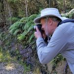 Photographer Karamea New Zealand